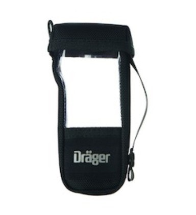 Picture of Protection Case for Breathalyzer Dräger Alcotest® 5820